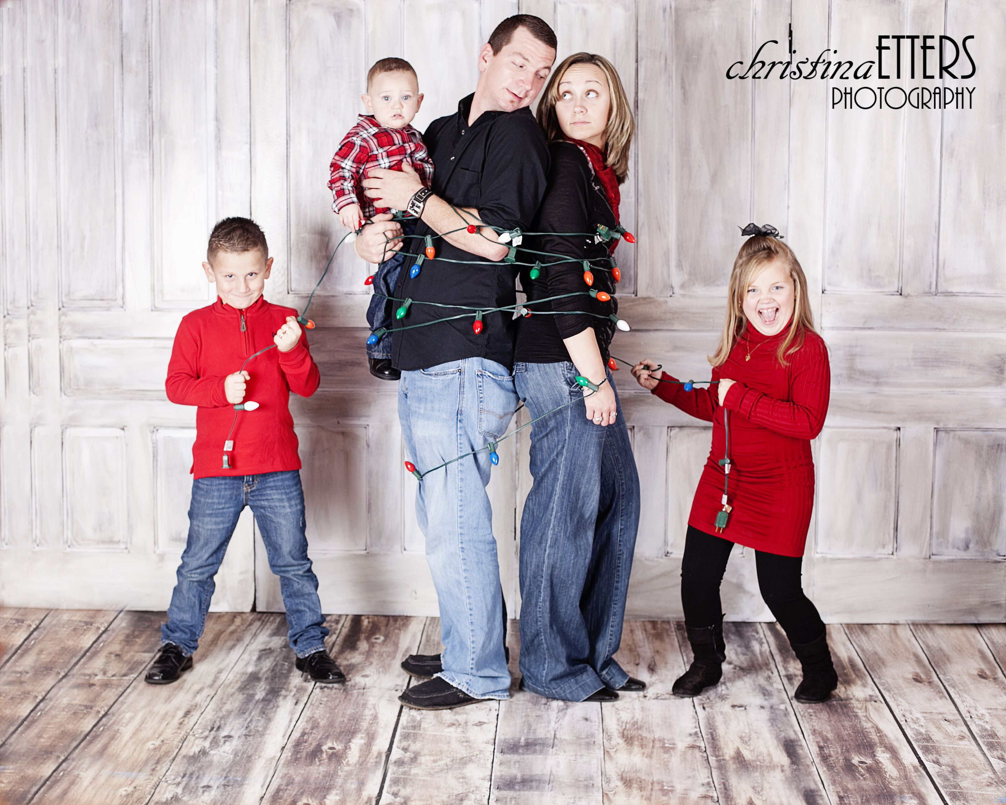 family christmas photo 69e691c86
