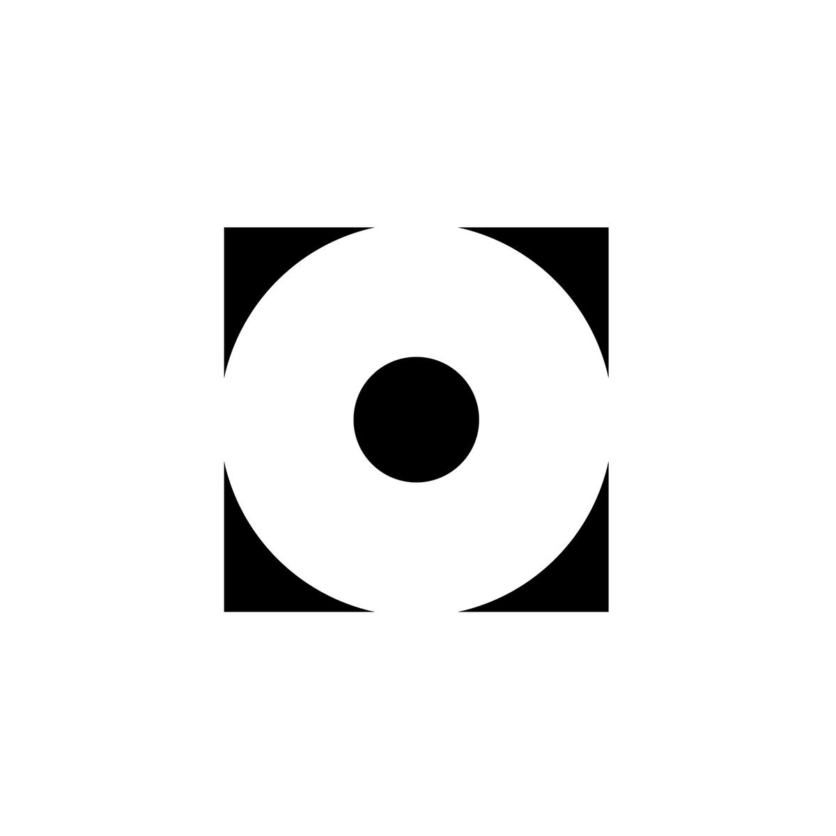 Loading 50 Letter O Logo Design Inspiration And Ideas Logo Design Inspiration Logo Design Logos