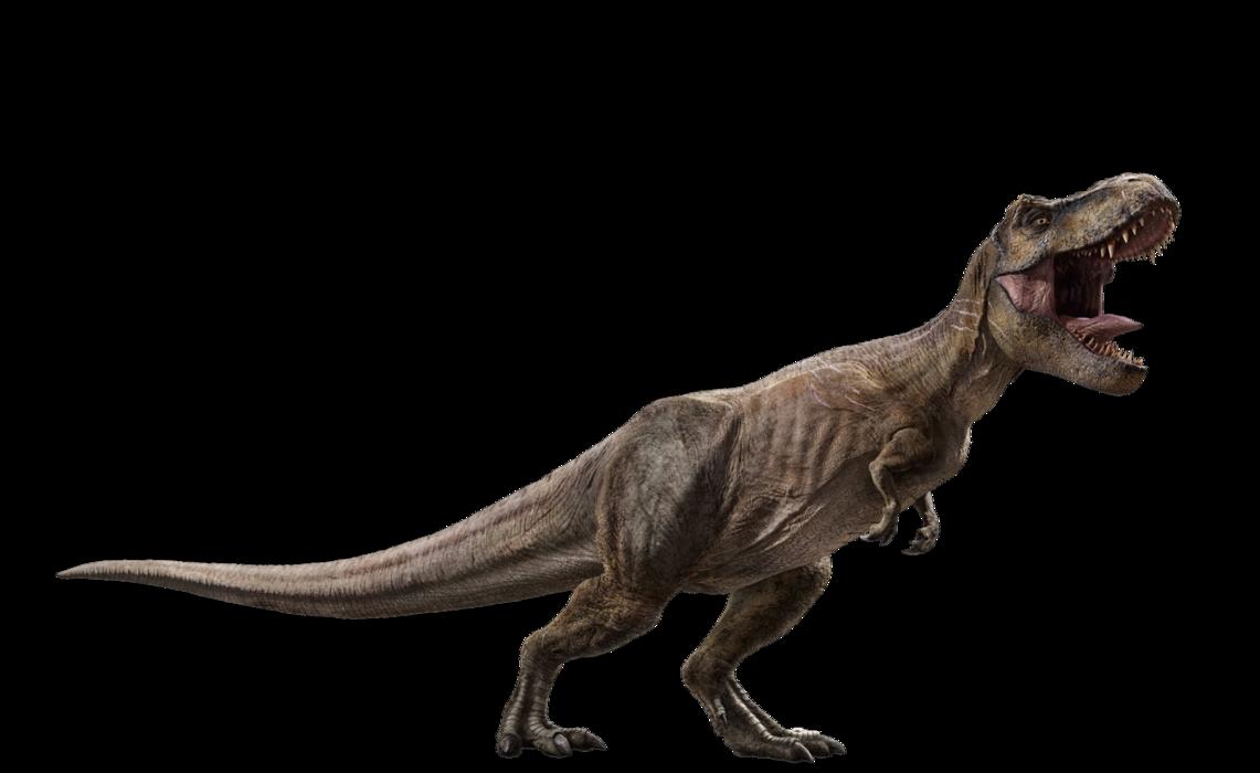 Tyrannosaurus Rex Isla Nublar Film Jurassic World Fallen Kingdom Jurassic World Tyrannosaurus
