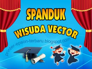 Newest For Spanduk Wisuda