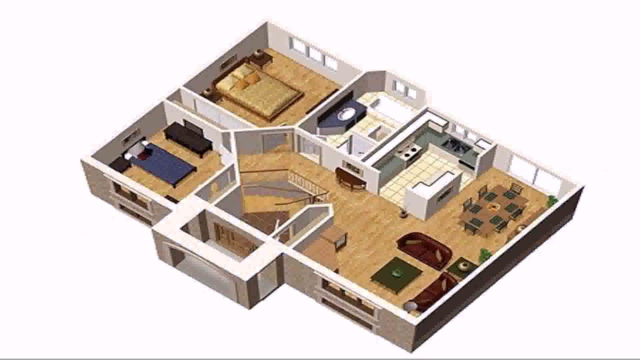 House Design With Layout House Floor Design House Layout Design Simple House Design