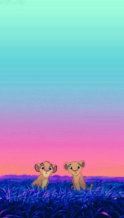Pin By Itatii Barahona On Mi Piace Disney Background Cute Disney Wallpaper Disney Colors