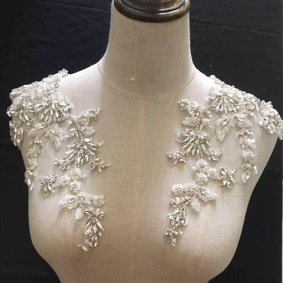 rose gold Rhinestone Sash belt, rose gold crystal floral sash, bridal sash belt, rose gold rhineston #dollunderware