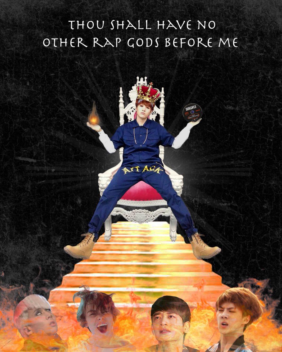 Pin By Zehra Khan On K Pop Rap God Kpop Memes Most Viewed Youtube Videos