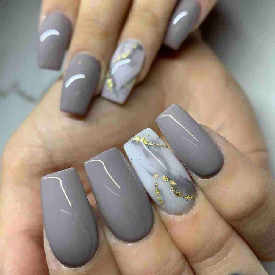Pin On Beauty Nails