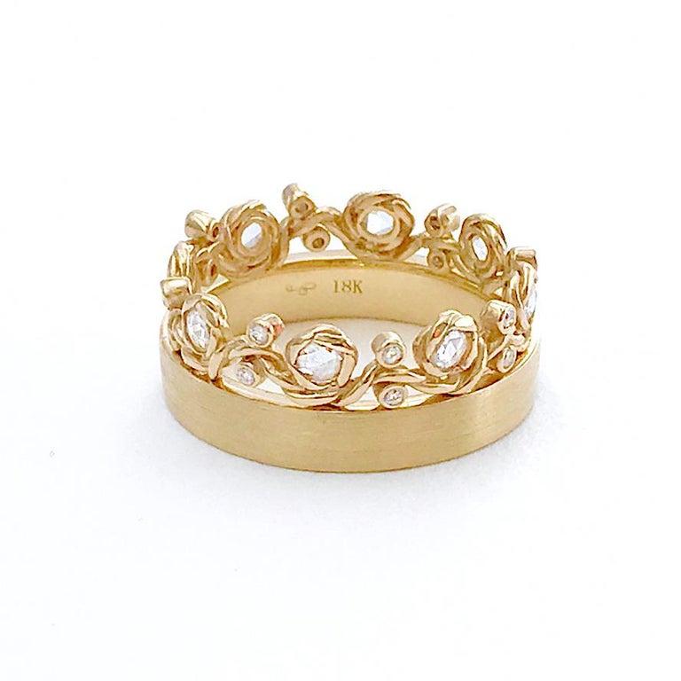 Pin on Fabulous Jewelry