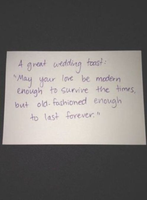 Trendy Funny Quotes About Marriage My Husband Best Friends 64 Ideas