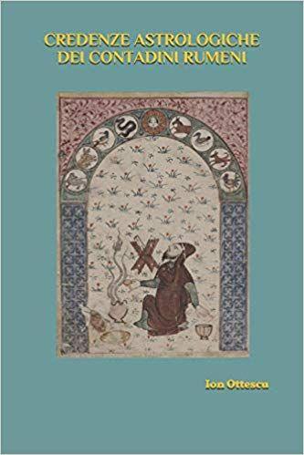 Scarica Libro Gratis Credenze astrologiche dei contadini ...