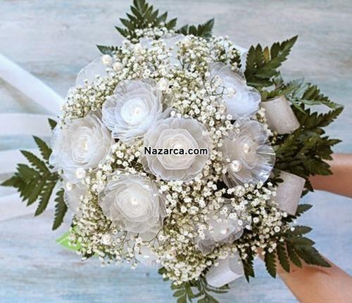 WONDERFUL ROSES FROM PLASTIC EGG BOWL – Nazarca.com