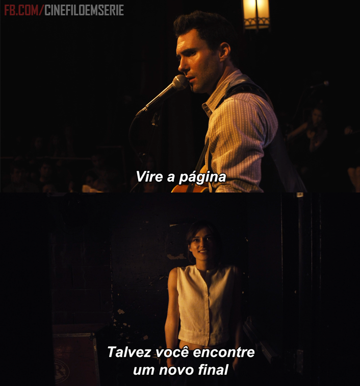 Mesmo Se Nada Der Certo 2013 Frases Frases Movies E Quotes