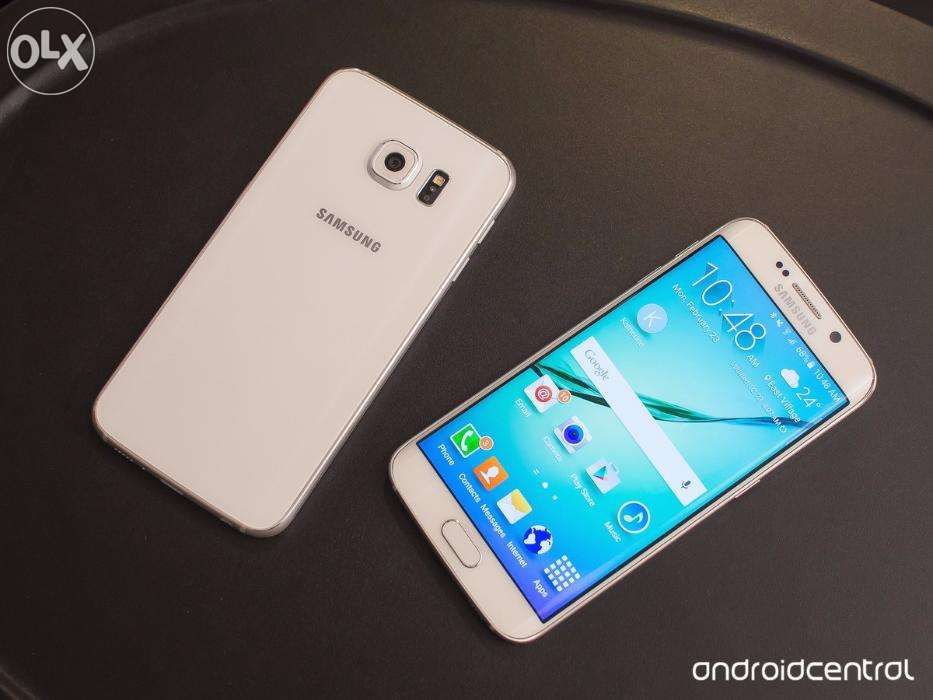 samsung S6 32GB For Sale Philippines - Find 2nd Hand (Used) samsung