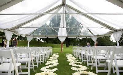 St Paul Wedding Receptions At Hillcrest Golf Club