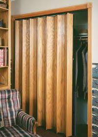 woodfold accordion doors study design pinterest. Black Bedroom Furniture Sets. Home Design Ideas
