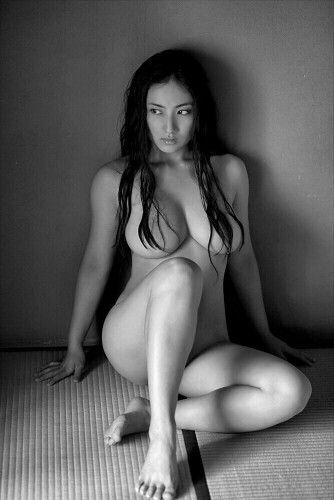 Best crazy porn photos