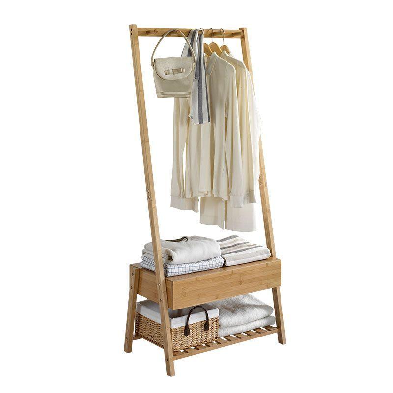 Schlafzimmer Boden Kleidung Rack Schublade Mobilheim Kleidung Hangende Schrank Schuhe Wec En 2020 Con Imagenes