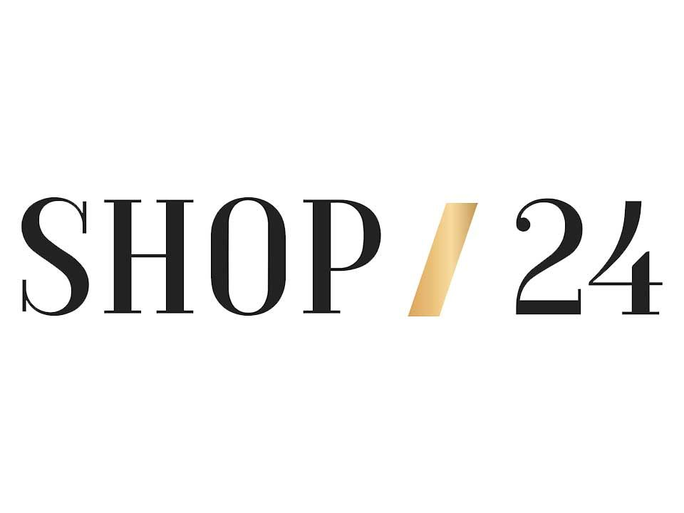 Watch Shop24 Live Stream This Is A Tv Channel Broadcasting From Russia You Can Watch For Free At Home Or On The Go On Yo Streaming Russia Tv Live Television