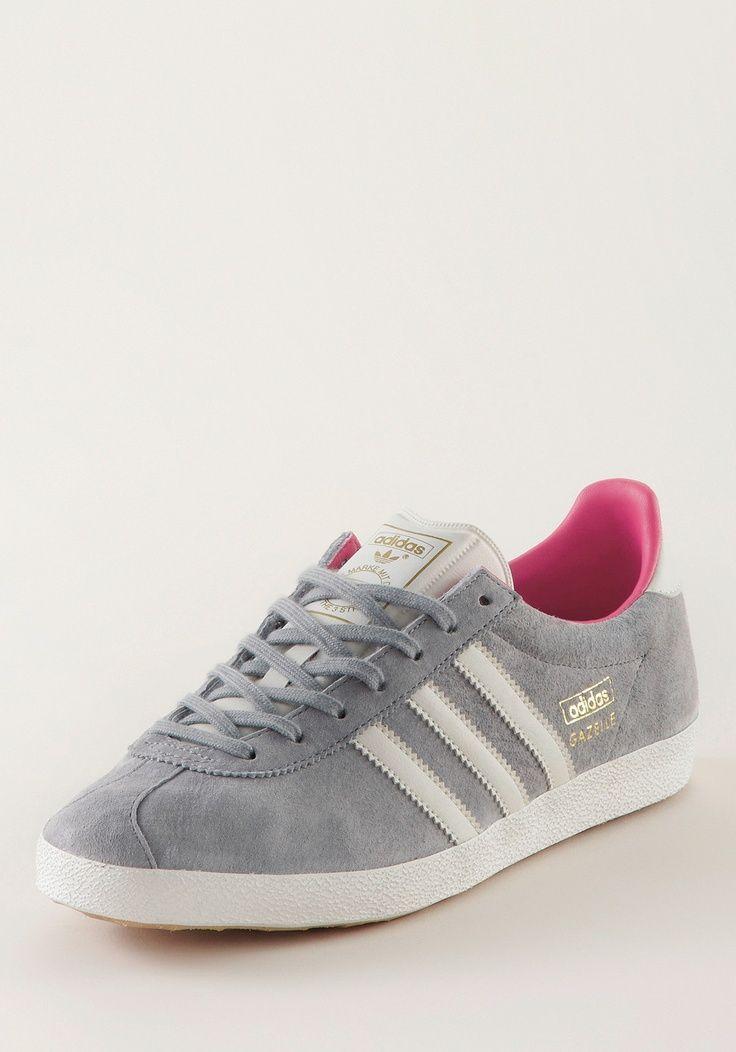 Footwear · ADIDAS Gazelle ...