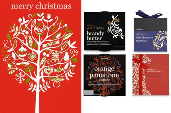 Waitrose christmas cards peep show newsletter 3v6wl0c2 products peep show newsletter 3v6wl0c2 products pinterest waitrose m4hsunfo