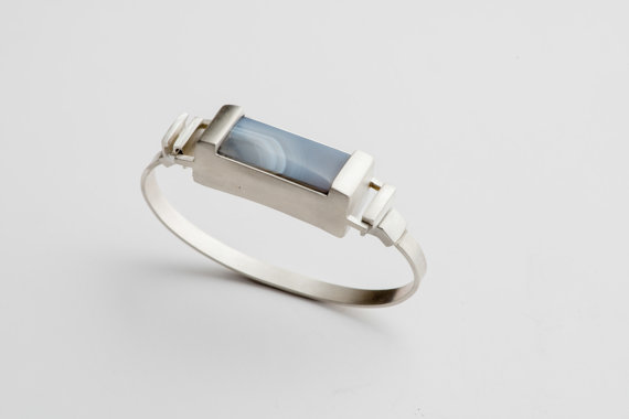 Do You Have A Fitbit Flex But Wish It Looked More Professional Stylish Or Dressier If So This Bracelet Cuff Is Perfect For