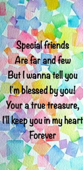 Birthday wishes for a friend poems love you 22+ best ideas