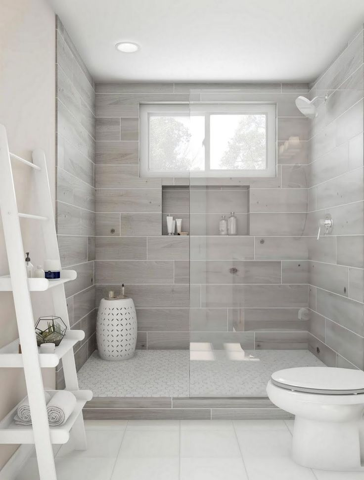 Photo of DreamLine Enigma-X 68 in. to 72 in. x 76 in. Frameless Sliding Shower Door in Polished Stainless Steel