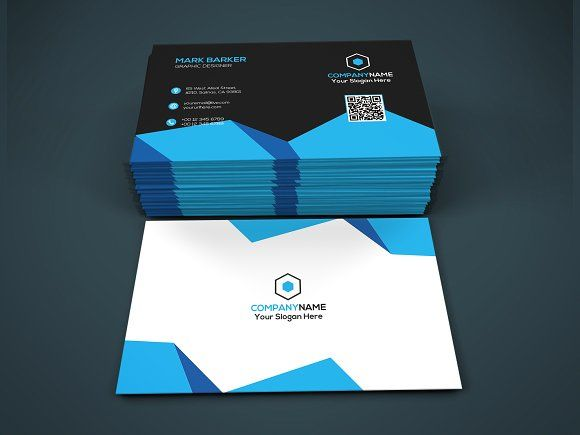 Business card business cards card templates and template business card reheart Choice Image
