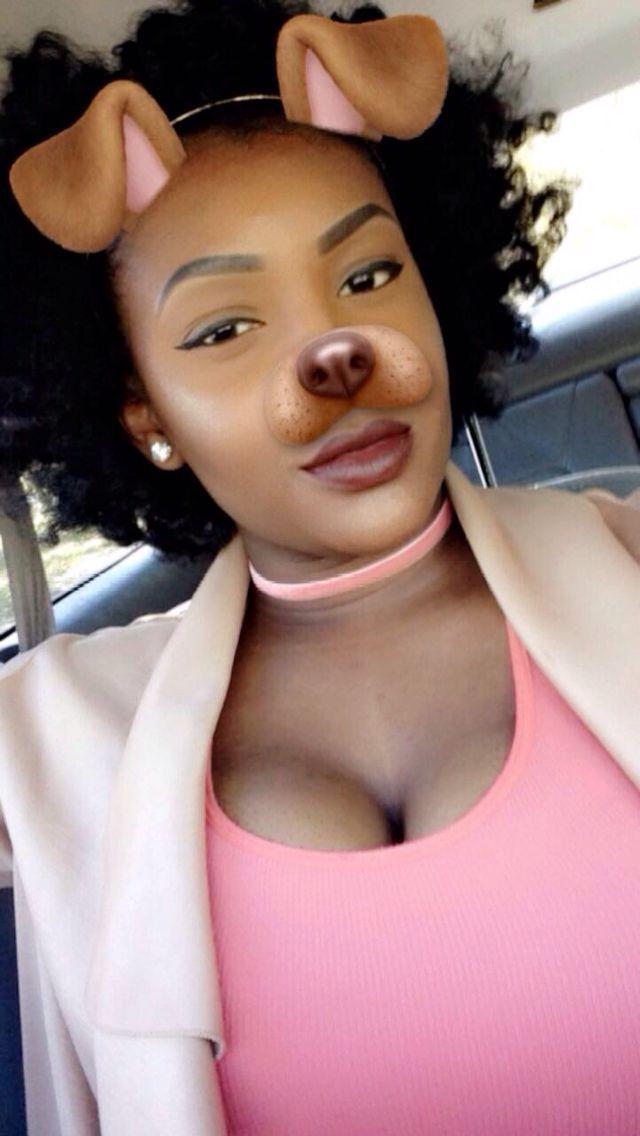 Pin by Mel on Black girls slayy   Black girls, Girl, Black