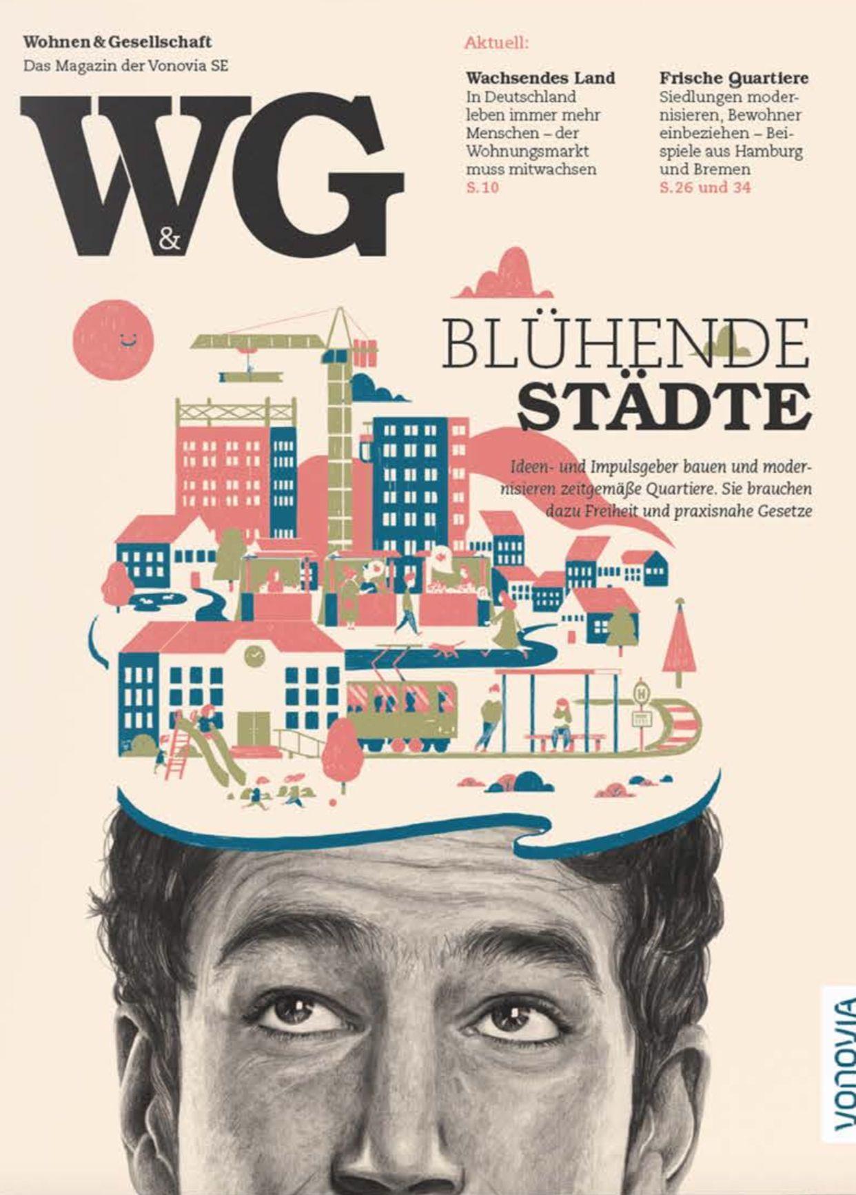 Pin von tobias auf magazin Leben in deutschland, Bremen