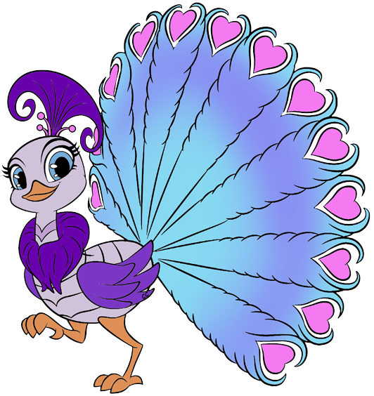Shimmer And Shine Clipart Images Cartoon Clip Art Shimmer N Shine Cartoon Clip Art Shimmer