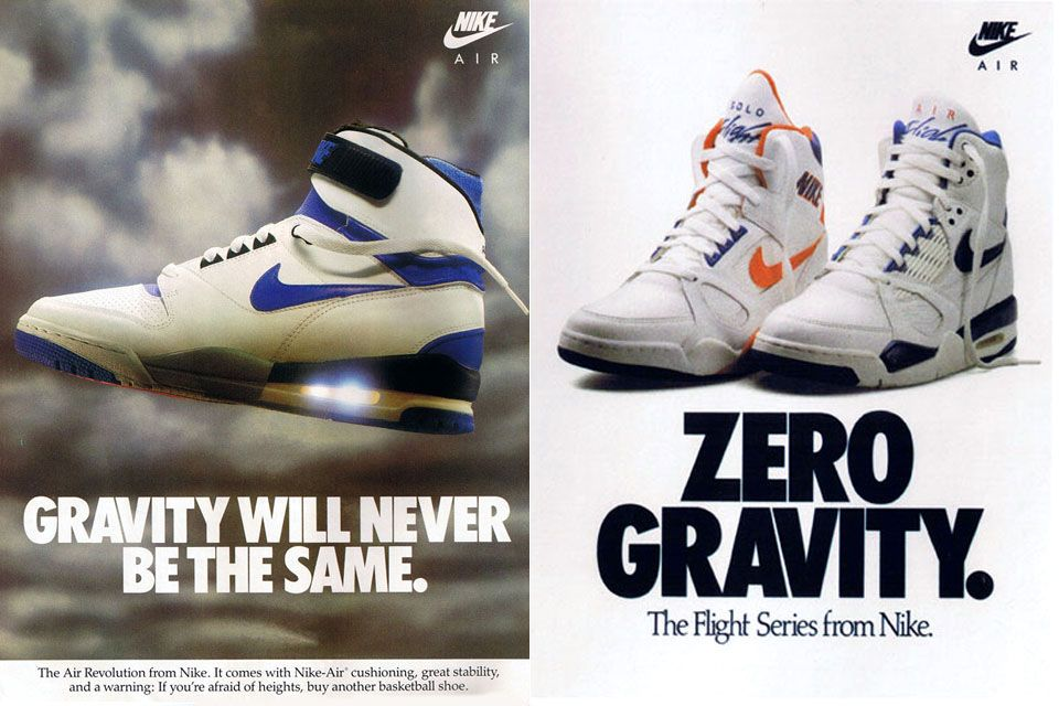 vintage nike ads - Yahoo Search Results Yahoo Image Search Results
