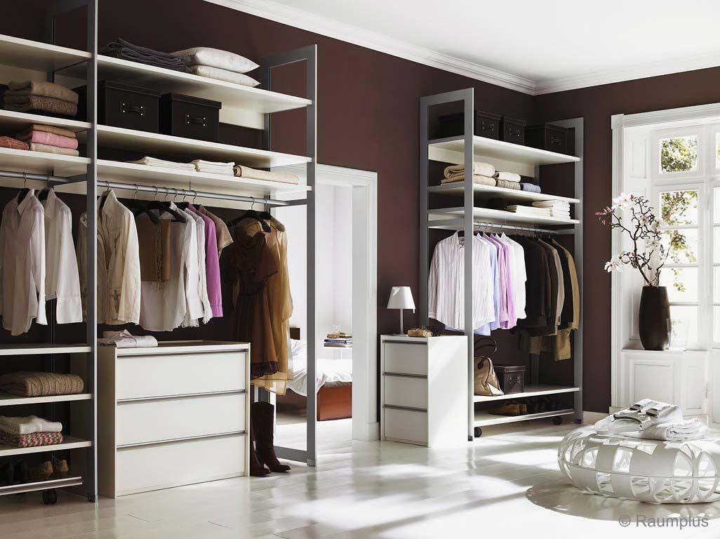 Entzückend Schrank Als Raumteiler Referenz Von Wenn Sie Viel Platz Haben Oder Sogar