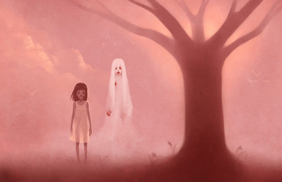 little pink backpack | horror story | Pinterest | Pink backpacks ...