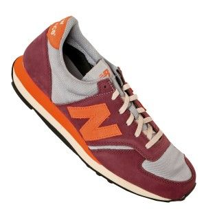 Cool Kicks Va >> My Obsession For Cool Kicks Is Back Getting These Asap