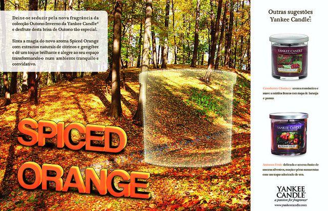 SpicedOrange II (Press Kit)