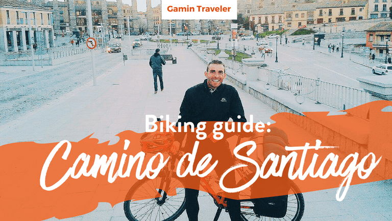 Cycling Camino de Santiago (Travel Guide Updated 2019) -  cycling camino de santiago, camino de santiago by bicycle, cycling camino de santiago in a low budg - #Adventure #BryceCanyon #camino #CaminoDeSantiago #cycling #guide #santiago #Switzerland #Travel #updated #wilderness
