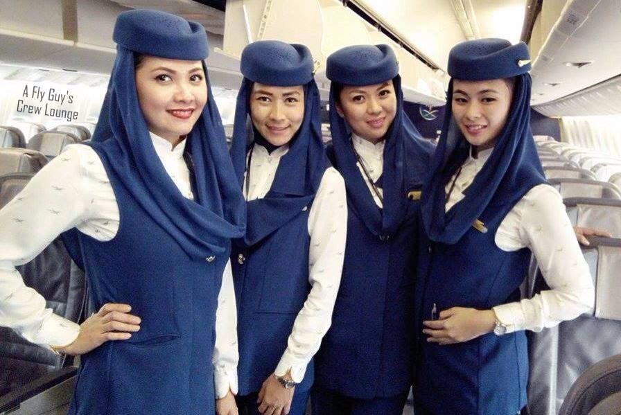 ASIAINR.jpg (good Emirates Salary For Cabin Crew #1) Fly Gosh: Saudi  Arabian Airlines ...