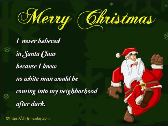 Funny Quotes About Christmas Day Christmas wishes quotes