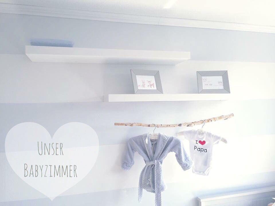 Trend Babyzimmer