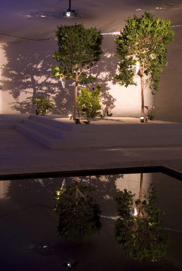55th Venice Biennale, Terike Haapoja at the Nordic Pavilion