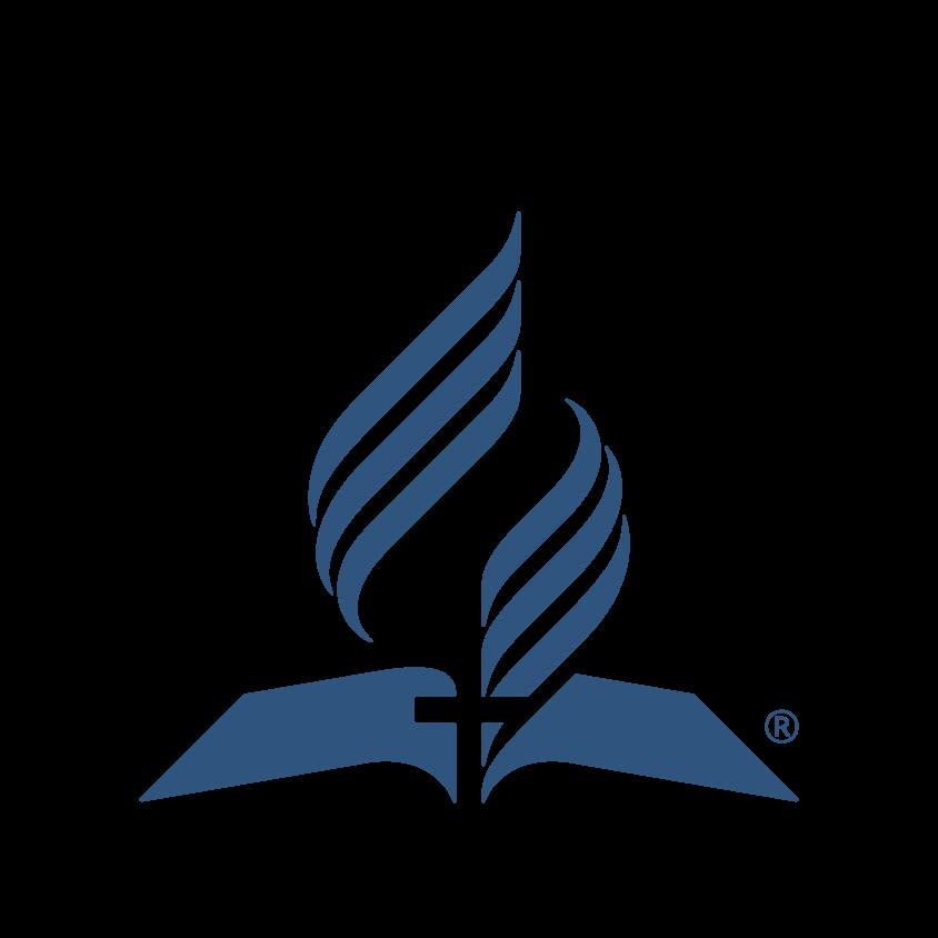 The Seventh Day Adventist Logo Sda Logo Seventh Day Adventist Church Church Logo