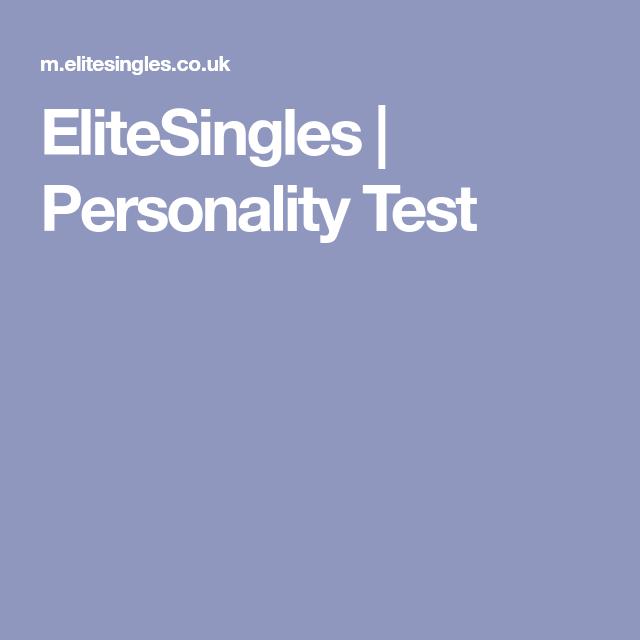 anmeldelser av online dating sites UK kunsten av sjarm dating