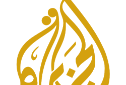 Al Jazeera Mubasher 2 Hd Nilesat Es Hailsat Frequency Freqode Com Sky Cinema Documentaries Sports Channel