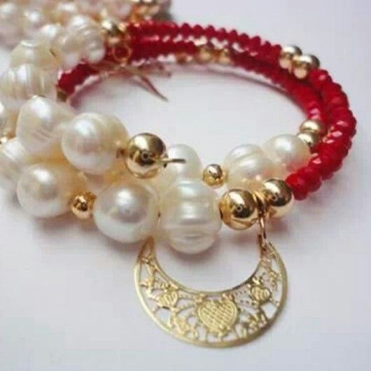 #bisuteria #hechoamano #fashion #accesorios #maxicollares #gabynavas19 #bracelets #brazzalete #jewelry #madeinvzla #madeinvenezuela #igersmoda #igerssc #moda #cintillos #diseñovenezolano #instamoda #hechosamano #cute #igersfashion #ahdiseñoscreativos #diseñoemergente #hippie #beautiful #cuellos #handmade #art #bellos #inspire #pulseras .  informes whatsapp 3331573407