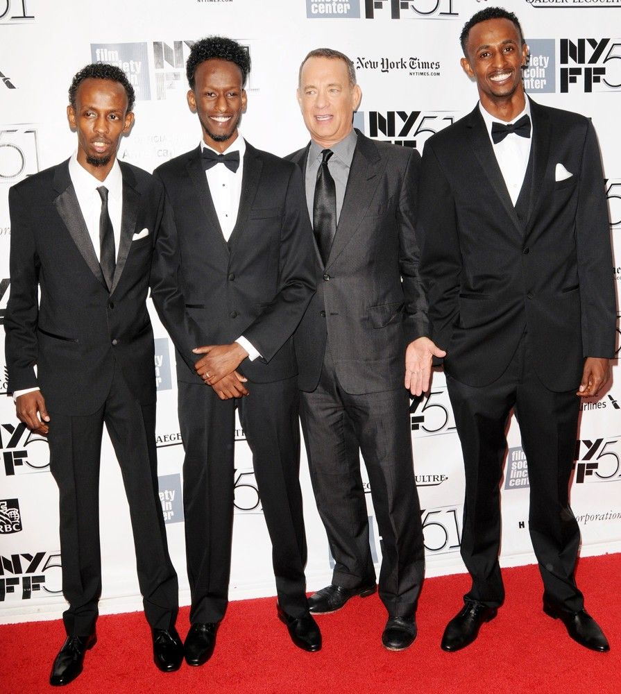 Abdi barkhad wife sexual dysfunction