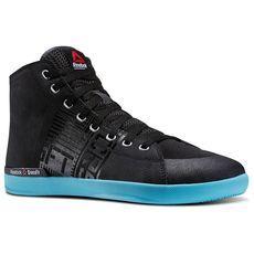 8e7350405a4 Reebok Shoes for Men   Reebok Official Store   Stuff to Buy   Reebok ...
