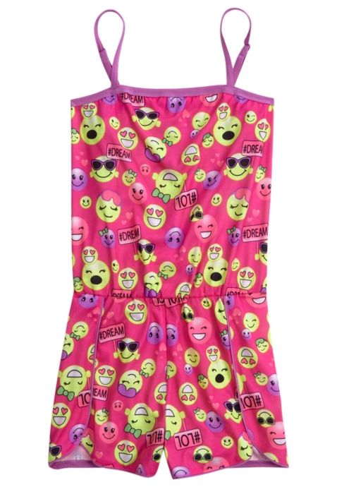 e9111e2f6f77 Tween Clothing   Fashion For Girls