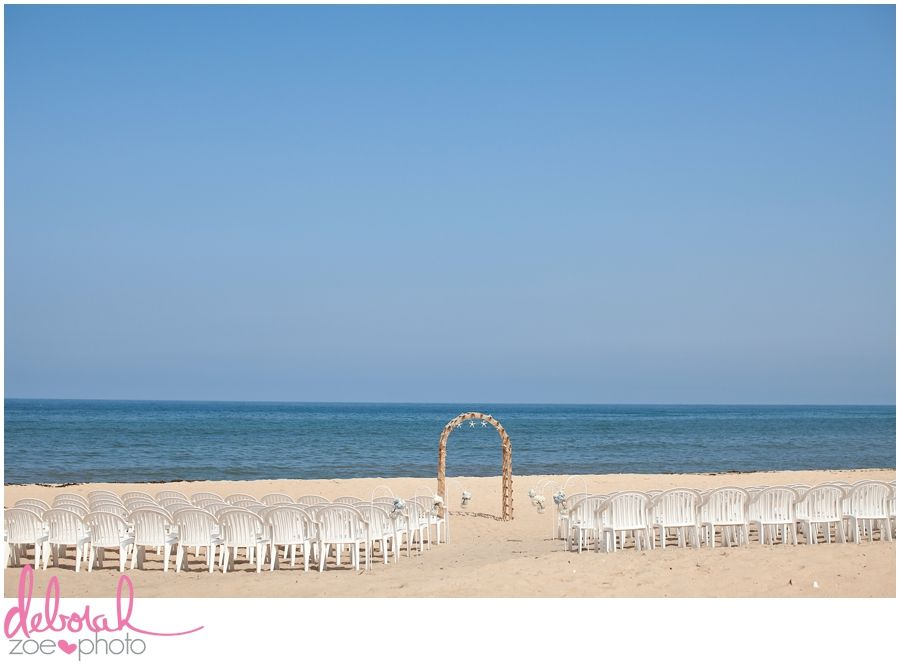 New England Beach Weddings Wedding Venues Destination Reception