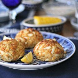 Foodgawker Crab Cakes Recipes