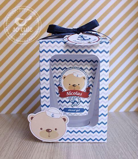 In Love na caixinha porta álcool gel ou hidratante. Lembrancinha linda e  super útil!! fcaca4b6bc