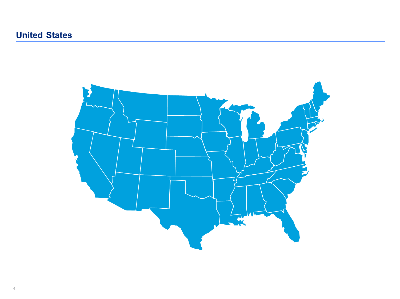 US Map Templates | Editable US Maps in Powerpoint | Slidebooks.com ...